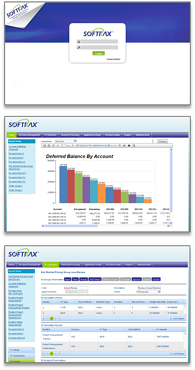 SOFTRAX_Product_Tour