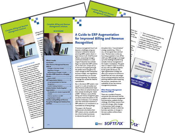 softrax_whitepaper_ERP_Augmentation