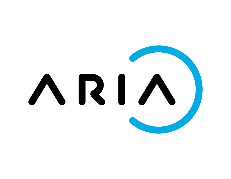 Aria_Systems_Corporate_Logo.png