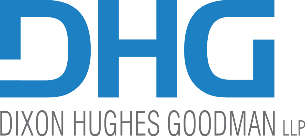 DHG-Logo_New_2012_2C.png