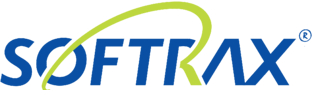 Softrax_CMYK_Large_Updated_R.png